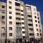 Priporočila za stanovalce večstanovanjskih objektov