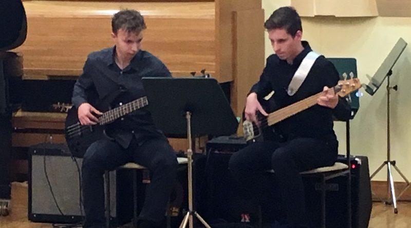 duo_bas_kitar