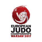 Adrian Gomboc evropski podprvak