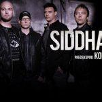 Vabimo na Siddharta DO KONCA! Tour v Celje
