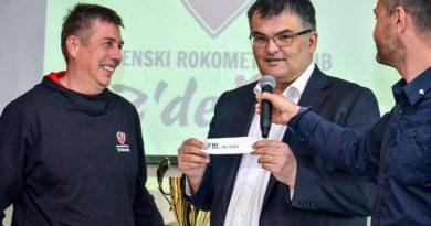 zreb_polfinalnih_parov_zrks_1
