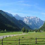 Najlepše pohodne poti v Celju z okolico: Savinjska dolina