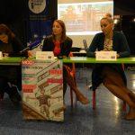Tina Rosina Košir ne bo več direktorica Celjskega mladinskega centra