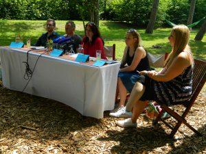 Organizatorji so predstavili program za Poletje v Celju 2017.