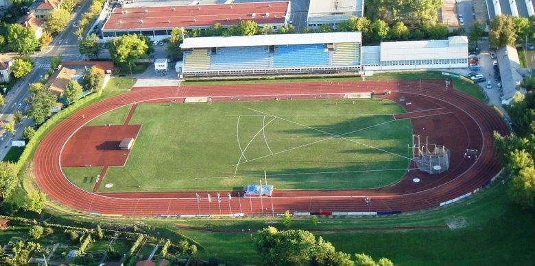 atletika_stadion_kladivar