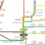 Celje predčasno do mestnih avtobusov, predvidene tudi ugodne cene vozovnic