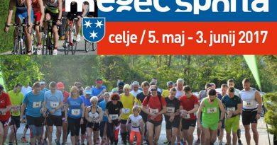 mesec-sporta-celje-2017