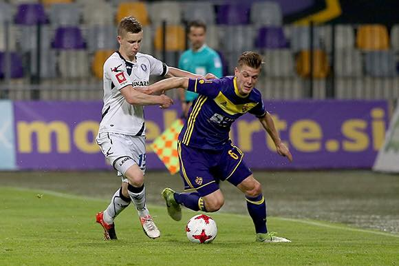 foto: NK Maribor