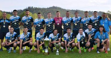 nogomet_sampion_prvaki_pokala_maj_2017