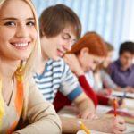 Katere celjske srednje šole so med bodočimi dijaki najbolj zaželene