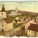 Teharje – 480 let obnove svoboščin, pridobljenih že v karantanskih časih