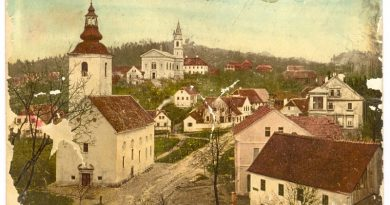 teharje_1910