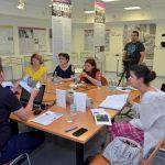 Ob mednarodnem arhivskem dnevu številni dogodki tudi v Celju in okolici (video)