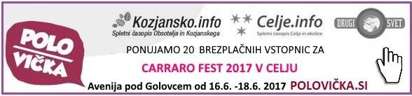 carraro-free-polsi