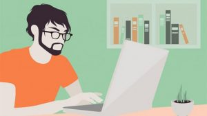 freelancer-539x303