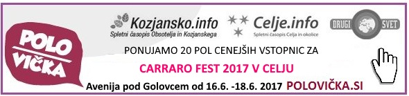 carraro-fest-2017-polsi-klik