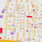 Preventivno spiranje vodovodnega omrežja na območju MČ Dolgo polje