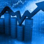 Poslovanje celjskih podjetij v 2016: 2,6 milijarde prihodkov, 86 milijonov dobička