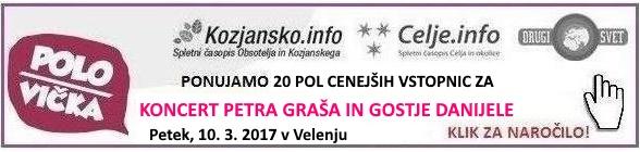 graso-polsi-klik
