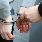 Celjski policisti odvzeli prostost trem osebam osumljenim trgovine z ljudmi in prostitucije