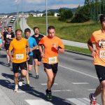 Vabimo na 26. Mali maraton državnosti – startnine pol ceneje