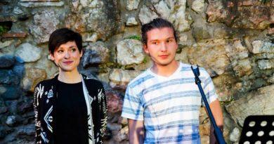 foto: Nik Skerbiš