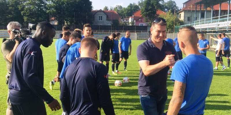 nogomet_prvi_trening_2017