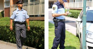 policija_nove_uniforme_2017