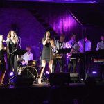 Koncert Back to Black: Amy Winehouse tribute