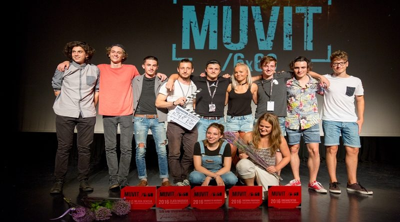 foto-3_muvit-6x60-lanskoletne-prve-3-zmagovalne-ekipe