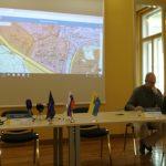 Prostorski portal Mestne občine Celje: kaj lahko vidite (video)