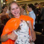 Sara Hrašar iz GCC osvojila naziv Naj mladinski Start Up leta 2017
