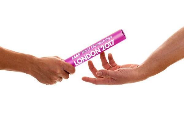 atletika_svetovno_prvenstvo_london_2017