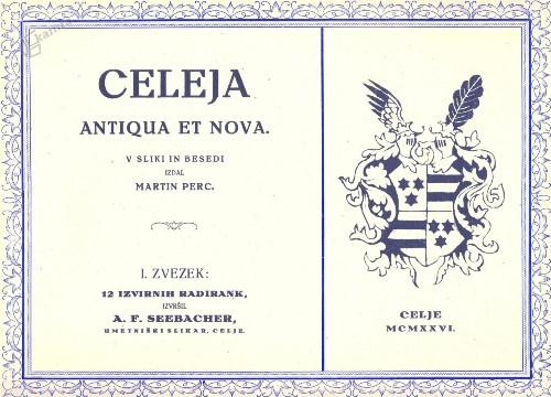 celeja_antiqua-et-nova