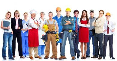 delovna-mesta-naslovna