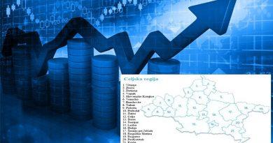 gospodarstvo-celjska-regija