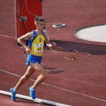 Kladivar državno člansko prvenstvo končal s pol ducata naslovov najboljših: zablestel Jan Kokalj
