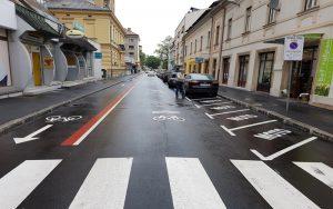 miklosiceva-ulica