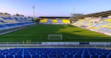 nogomet_arena_celje