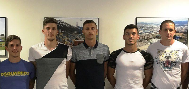 nogomet_pet_novincev_julij_2017