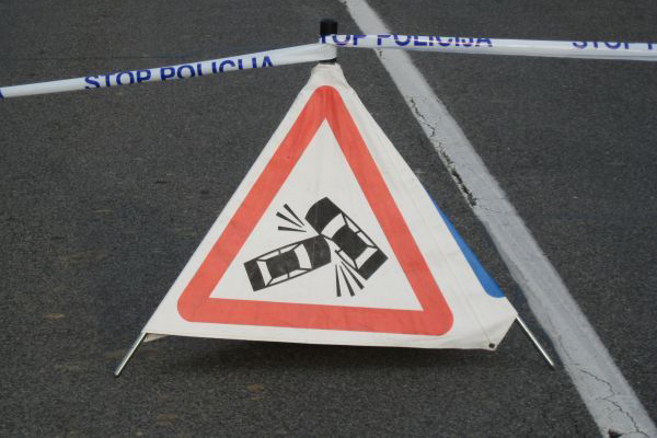 prometna_nesrea_znak