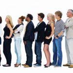 Delovna mesta v Celju in okolici: zdravniki, direktorji, učitelji, vozniki …