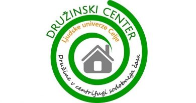 druzinski-center-lu_celje_logo