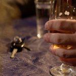 Včerajšnji večurni poostren nadzor: dva močno alkoholizirana, eden v naselju 91 km/h