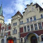 V Celju se obeta obnova osmih javnih objektov