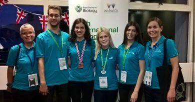 ekipa-bioloska-olimpijada