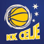 Košarkarski klub Celje z novim direktorjem, predsednikom in centrom