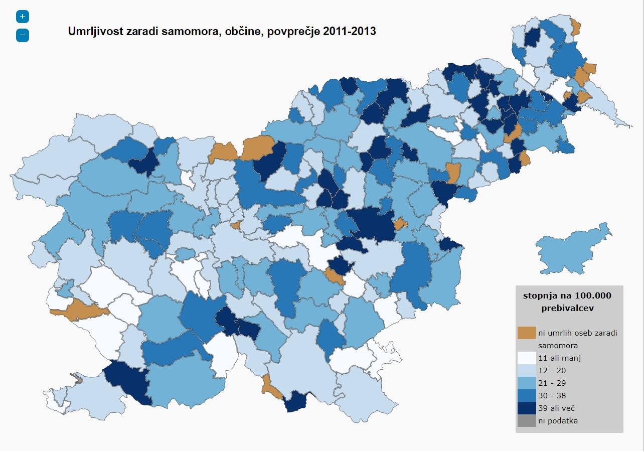 samomor-slovenija
