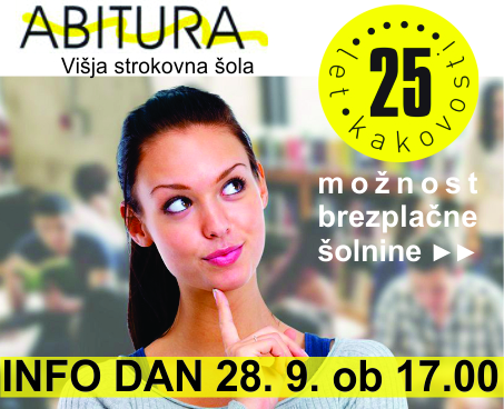 slika-arbitura2