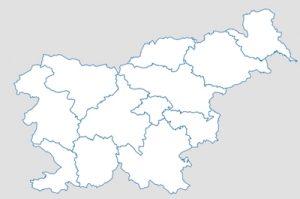 slovenija-karta